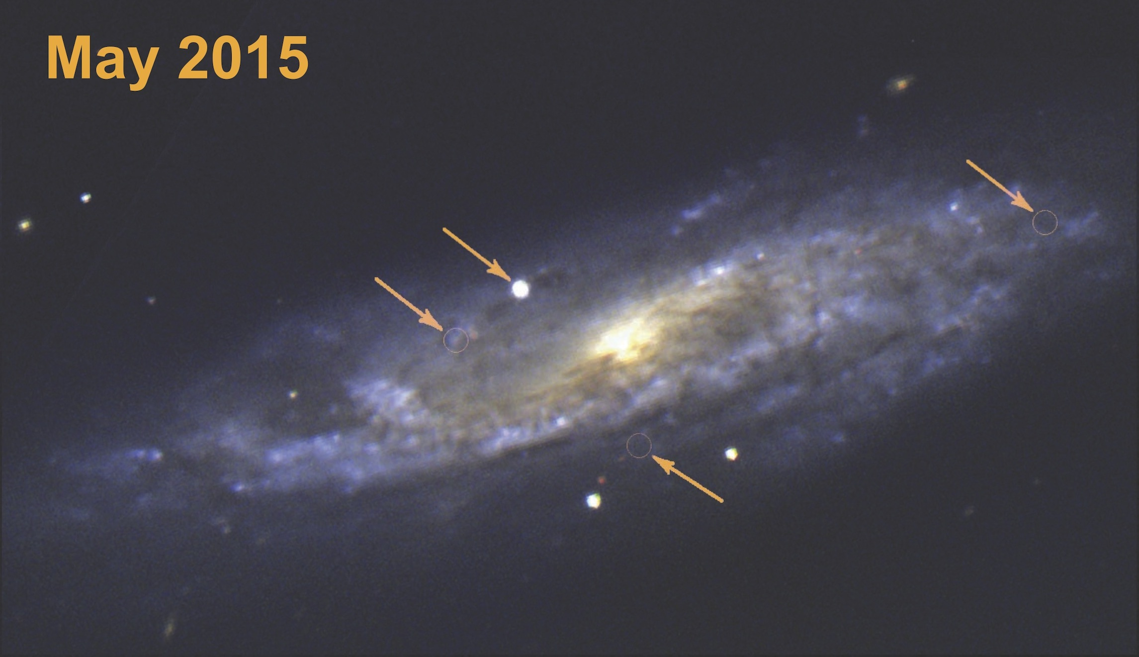 NGC2770after