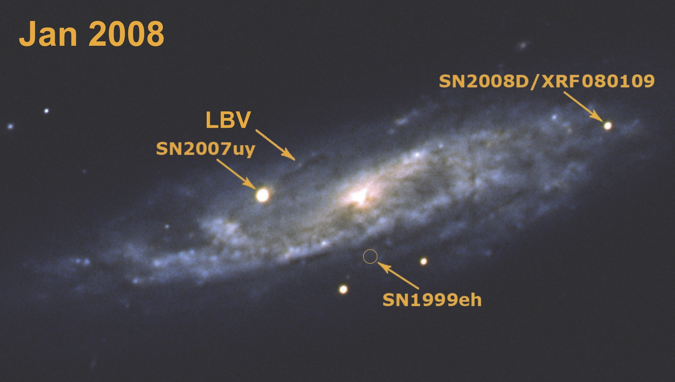 NGC2770before