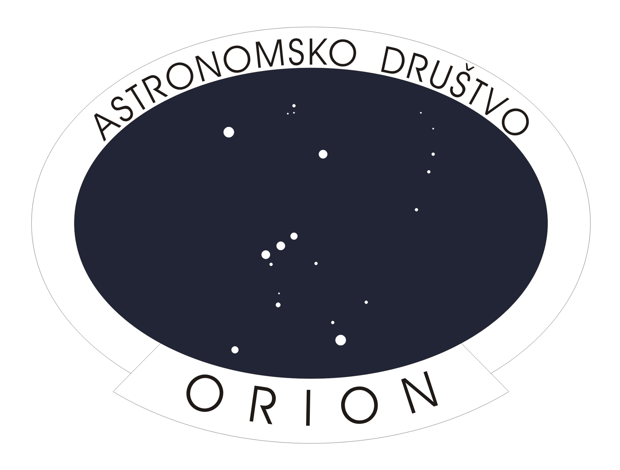 logo orion